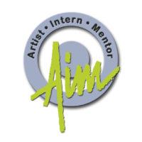 AIM-Logo2
