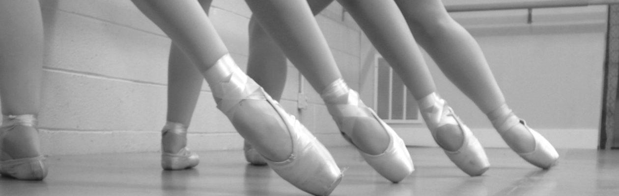 dance ballet cecchetti tap contemporary jazz