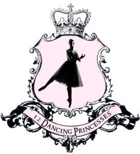 ballet Suwanee